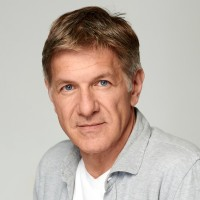 Franck Waterlot